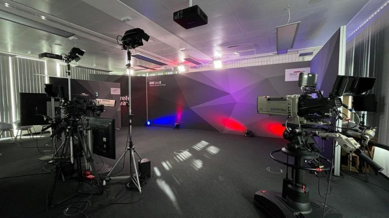 Videoproduktion in München
